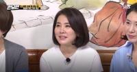 '응답하라' 손 큰 엄마 런닝맨 떴다…이일화 맹활약