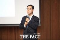 김대종 세종대 교수