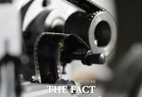[TF초점] '코로나19 여파' 전 세계 영화계 첩첩산중
