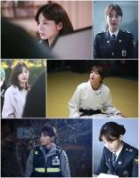 '사풀인풀' 설인아 종영 소감