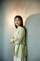 [TF인터뷰] '킹덤' 김혜준
