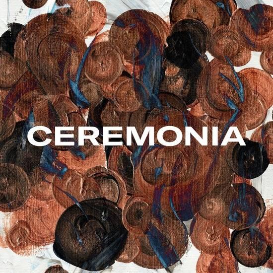 엠씨더맥스는 선공개곡 처음처럼에 이어 곧 20주년 앨범 CEREMONIA를 발표할 예정이다. /325E&C 제공