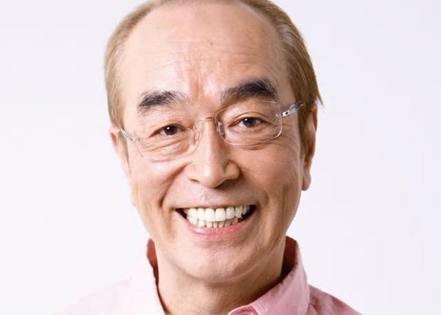 일본 유명 남성 코미디언인 시무라켄(志村けん·70)이 위독한 상태로 알려지면서 NHK 등 일본 방송계에 비상이 걸렸다. /쇼당이엔티(야후재팬 캡쳐)
