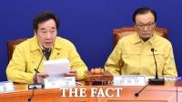 [TF주간政談] '더불어' 두 집 살림 분신술?...위성정당 꼼수 '절정'