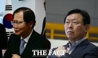 '50억7200만 원' 박찬구 금호석화 회장, 3년 연속 석화 CEO '연봉킹'