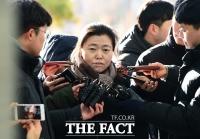 검찰, '성폭력 은폐 의혹' 김진태 전 총장 등 불기소