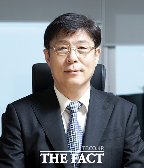 MG손해보험이 31일 정기주주총회 및 이사회를 열고 박윤식 대표이사를 신임 대표로 선임했다고 밝혔다. /MG손해보험 제공