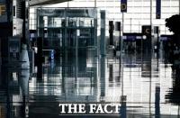 정부, 공항 임대료 감면 결정…면세업계