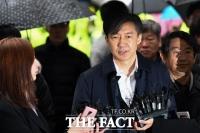 [TF확대경] 총선 정국 '조국 소환'…범여권, 격해진 친문 적통 논쟁