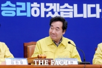 4·15 총선 '공식 선거운동' 막 올랐다…각당각색 유세경쟁