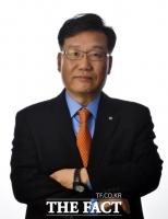 권충원 헤럴드 대표·발행인 재선임