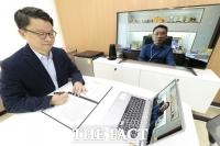 KT, 태국 3BB TV와 '240억' 규모 'IPTV 서비스 공급 계약' 체결