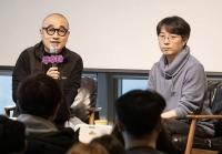 배민 '꼼수 인상' 논란에 김범준 대표 사과