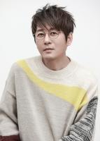[TF인터뷰①] 신승훈