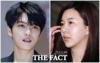 [강일홍의 연예가클로즈업] 장미인애&김재중, 그들이 잘못한 이유