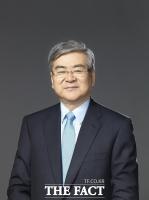 '故 조양호 회장 1주기' 한진 추모행사…'분쟁 벌인' 조현아 불참
