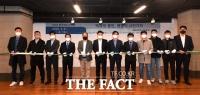 '역사의 증인, 현장의 사진기자' 제56회 한국보도사진전 개막