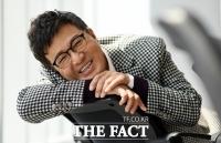 [강일홍의 스페셜인터뷰84-조영구] '14전15기'로 다진 '멀티 방송인'...