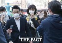 [TF초점] 최태원·노소영으로 본 '멀고 먼 이혼의 길'