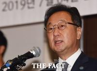 [단독] 코오롱티슈진, 美 FDA '인보사' 임상 재개 승인 '낭보'