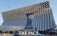 [TF초점] '파란불' 켜진 인보사 임상…코오롱티슈진 6만 소액주주 운명은