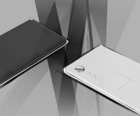 [TF확대경] 이연모 리더십 본격화…LG 스마트폰, 브랜드 이름 바꾸고 새 출발