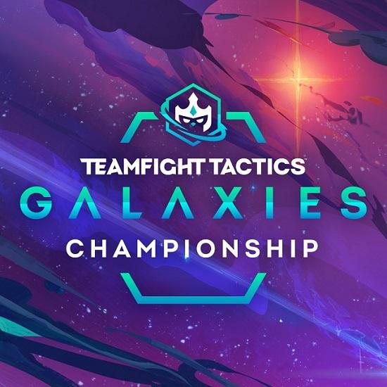 라이엇게임즈 '전략적 팀 전투' e스포츠 계획 발표