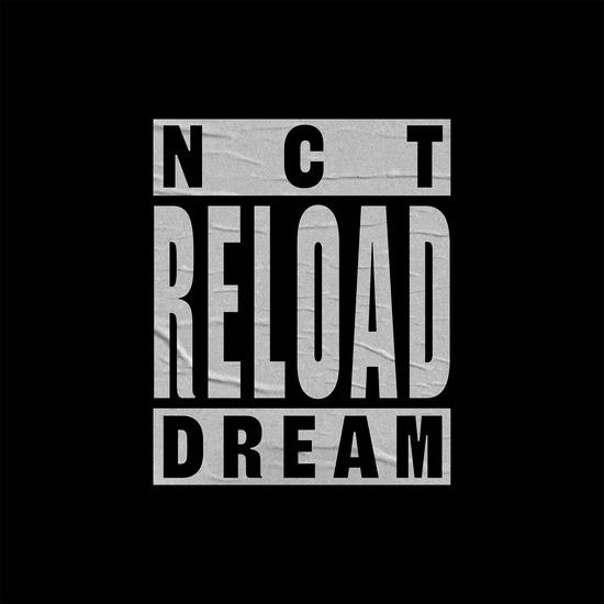 NCT DREAM이 오는 29일 새 앨범 Reload를 발표한다. 이들은 이 앨범 활동 후 기존 멤버 마크를 포함한 7명이 NCT U의 형태로 개편된다. /SM엔터 제공