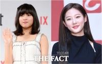 '학교 2020', KBS 편성 불발