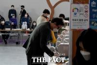[4.15 총선] 결과 따라 대권 구도 달라진다…여야 '잠룡'들 운명은?