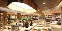 슬기로운 '집콕'생활 인기…백화점 '집 꾸미기' 매출 늘었다