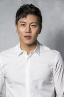 음문석, '편의점 샛별이' 출연…웹툰 작가로 변신