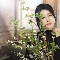 [강일홍의 스페셜인터뷰85-우연이] '우연히'로 스타덤, '들꽃' 같은 여가수