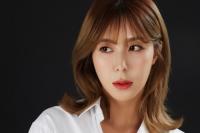 '냉미녀' 배우 조서후, '기막힌 유산'서 달콤 살벌한 정형사 변신