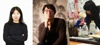 '종근당예술지상 2020' 작가 3명 선정…3년간 지원