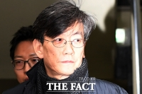 '프리랜서 폭행' 손석희 사장 벌금 300만원 확정
