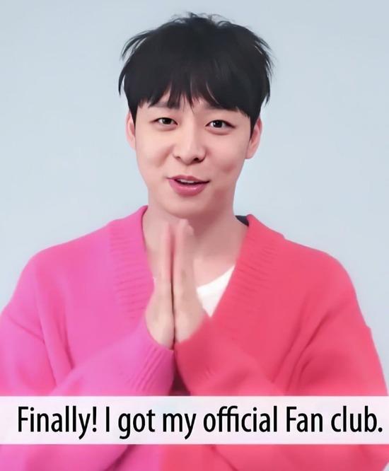 마약 논란으로 연예계 은퇴를 선언했던 가수 겸 배우 박유천이 1년 만에 컴백을 알린 뒤 다시 여론의 도마에 오르고 있다. /박유천 SNS
