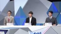 '곽승준의 쿨까당' 상위 1% 공신들이 전하는 집콕 공부법 (영상)