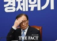 [TF초점] 친문 지지층 민주당 향해