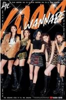 ITZY, 뮤비 3연속 1억뷰 달성…57→78→43일