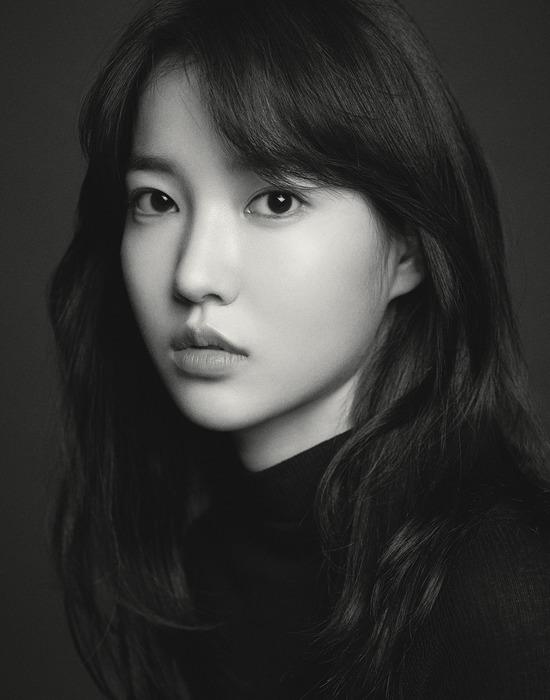 주요 웹드라마에서 인기를 누려왔던 배우 이소희가 새 소속사와 전속계약을 맺고 활동 2막을 연다. /프레인TPC 제공