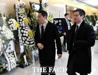 검찰, '선거법 위반 의혹' 가로세로연 수사 착수