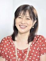 日 배우 오카에 구미코, 코로나 19로 사망…향년 64세