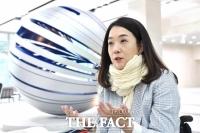 [TF기획-머나먼 장애인 참정권②] 최혜영