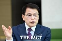 [TF기획-머나먼 장애인 참정권③] 이종성