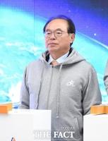 '오거돈 성추문' 민주당