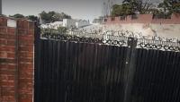 이재용 삼성전자 부회장, 이태원 단독주택 부지 247억 매각