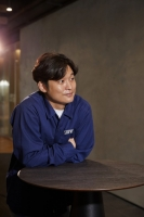 [TF인터뷰] 윤성현 감독, '사냥의 시간'으로 그린 지옥도