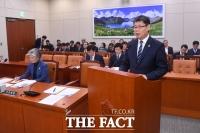 김연철 장관