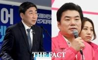 [TF초점] 비례정당 합당…통합당 '불 부터 끄고' 민주당 '차근차근'